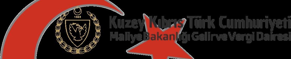 Ana Sayfa   KKTC Vergi Dairesi